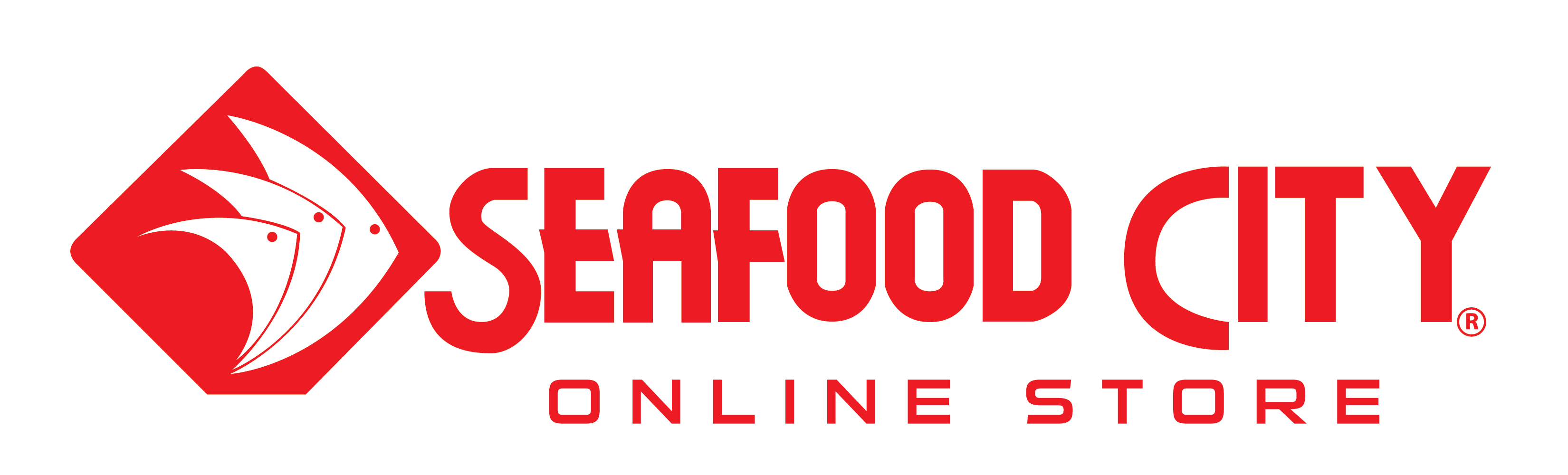 Seafood City Supermarket Toronto